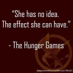 peeta and his words... (I want this effect haha)