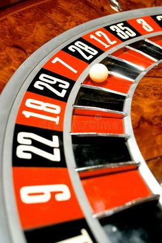 Find Casino Roulette 5 stock images in HD and millions of other royalty-free stock photos, illustrations and vectors in the Shutterstock collection. Best Casino, Live Casino, Las Vegas, Roulette Tattoo, Tattoo Casino, Abi Motto, Chicano Art Tattoos, Play Casino Games, Casino Bonus