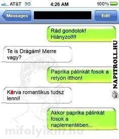 Funny Messages, Funny Photos, Funny Jokes, Lol, Memes, Fanny Pics, Husky Jokes, Meme, Funny Pics