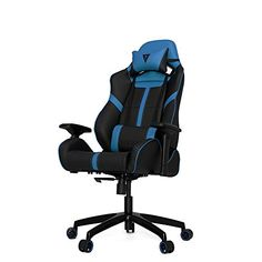 Vertagear S-Line 5000 Gaming Chair, Large, Black/Blue Ver... https://www.amazon.in/dp/B0719S34H1/ref=cm_sw_r_pi_dp_x_XPV.zb02P75S5