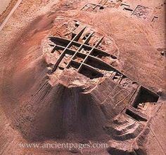 Share this:A. Sutherland – AncientPages.com– Norsuntepe is located in the Keban area (modern eastern Turkey) on the Upper Euphrates, about 25 km from Elazig. The crown of the hill had an area of approximately 500 m to 300 m, within which settlement traces were detectable by archaeologists. Excavations at Norsuntepe were conducted between 1968 and …