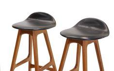 Bárszék Vintage Designs, Bar Stools, Furniture, Home Decor, Bar Stool Sports, Decoration Home, Room Decor, Counter Height Chairs, Bar Stool