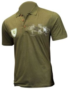 STATUS : In stock    SKU : DUSG 014  Rs. 469.00  QUICK OVERVIEW    This Mens T-Shirt gives you an edge over others.An exquisite Mens T-shirt collection.Look trendy casual and stylish in this short sleeved T-shirt for men.