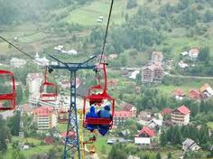 borsa maramures cai - Google Search Outdoor Activities, Projects To Try, Club, Rock, Google Search, Travel, Ideas, Viajes, Skirt