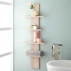 Bathroom Shelves Bathroom Shelves chapter bathroom storage wall shelf oil rubbed bronze finish 2000 X 2000 Bathroom Shelves