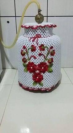 Crochet Bikini Pattern, Crochet Motif, Crochet Designs, Crochet Doilies, Crochet Flowers, Crochet Patterns, Crochet Kitchen, Crochet Home, Crochet Baby