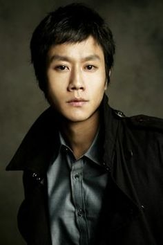 Jung Woo on @DramaFever, Check it out!