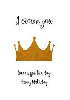 birthday birthday wishes Free Happy Birthday Cards Prin Free Happy Birthday Cards, Funny Happy Birthday Pictures, Birthday Quotes For Him, Birthday Card Sayings, Happy Birthday Sister, Happy Birthday Funny, Birthday Love, Happy Birthday Greetings, Humor Birthday