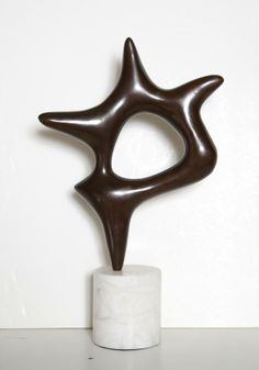 jean arp sculpture - Google Search