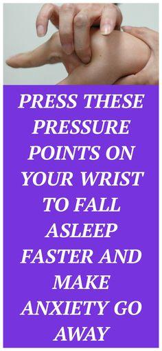 Ways To Sleep, How To Sleep Faster, How To Get Better, How To Get Sleep, Can Not Sleep, Trying To Sleep, Good Sleep, Sleep Better, Sleep Well