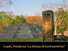 Los mayas - presentacion