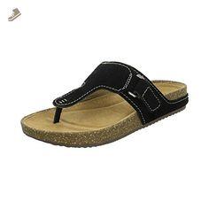 Ofertas Baratas Clarks Rosilla Dover amazon-shoes Estate Ubicaciones De Los Centros Envío Libre MJzXJFiuUY