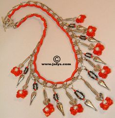 http://www.jafys.com/#!product/zoom1jx7/363920501/Necklace Sweet Desire $72.00