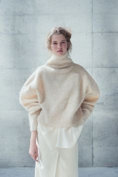 coltrane - my favourite things collection AW16. ethical design made in switzerland. www.coltraneworks.com