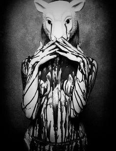 366 Best Horror Images In 2019 Darkness Monsters Dark Art