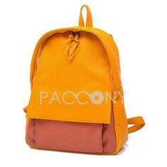 BBAO - EverLasting Fashion Backpacks in Preppy Style on http://www.paccony.com/product/BBAO-EverLasting-Fashion-Backpacks-in-Preppy-Style-23696.html#