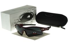 #Oakley #Sunglasses #Outlet Cheap Oakley Sunglasses Outlet On Sale,only $19.99 #Cheap #Eyewear #Discount  #oakleysunglasses #Glasses #Christmas Gifts #Fashion #Polarized #Women for Men #Aviators #design Oakley Sports Sunglasses red Frame blue Lens