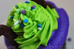 . Maleficent Party, Malificent, Party Time, Desserts, Party Ideas, Google Search, Food, Kids, Tailgate Desserts