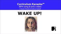 Middle School Teachers, Elementary Teacher, Upper Elementary, Values Education, Music Education, Teaching Resources, Teaching Ideas, Lyrics Website, Poetry Lessons