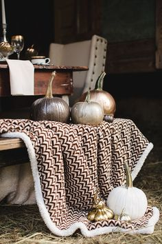 Photography: JoPhoto - www.JoPhotoOnline.com Read More: http://www.stylemepretty.com/2013/10/31/halloween-tablescape-inspiration-from-jophoto/