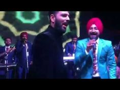 Yuvraj Singh Dance's In His Marriage || Yuvraj Singh Marriage Reception ...