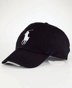60668cf943c78 41 Best hats images