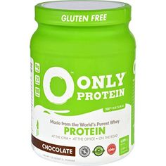 156 Best Rave Whey Protein images in 2017 | Whey protein, Rave, Rave