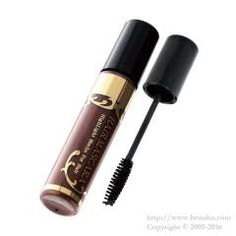 http://www.beauba.com/products/detail.php?product_id=11047 New Flower Hair Mascara 20g Black. #HairDyeRelatives #OtherColors  Hair mascara just like cosmetics and accessories. Make smooth finishes and the color stay a long time.