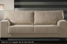 15-sofa-2-lugares