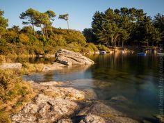 #Finistere #Bretagne au Minaouët à #Tregunc (8 photos) © Paul Kerrien http://toilapol.net