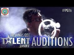Pilipinas Got Talent 2018 Auditions: JM Bayot - Vape Smoke Tricks Vape Smoke, Smoke Tricks, Vape Tricks, Gma Tv, Pinoy, Pure Products, Watch, Gallery