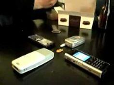 Apple Tv, Multimedia, Usb Flash Drive, How To Make, Social Networks, Usb Drive