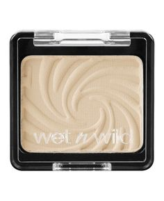 13 Wet N Wild Eyeshadow Ideas Wet N Wild Wet N Wild Eyeshadow Eyeshadow