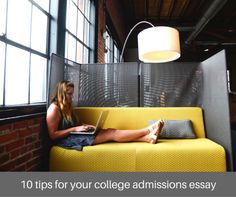 Christian Counseling buy university essays