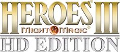artwork.heroes-of-might-and-magic-3-hd-edition.1667x730.2014-12-09.13.png (1667×730)