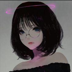 🌾Oɴᴇ-Sʜᴏᴛs Dᴇ Aɴɪᴍᴇ🌾 Hɪsᴛᴏʀɪᴀs Pᴇᴏ̨ᴜᴇɴ̃ɪᴛᴀs Dᴇ Aᴍᴏʀ🌷 Aɴɪᴍᴇ X Lᴇᴄ… #fanfic # Fanfic # amreading # books # wattpad Anime Neko, Kawaii Anime Girl, Dark Anime Girl, Pretty Anime Girl, Manga Anime Girl, Anime Girl Drawings, Anime Girl Pink, Cartoon Girl Images, Cute Cartoon Girl