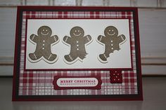 Scentsational Season SUO PPA 146 by triciabarber - Cards and Paper Crafts at Splitcoaststampers