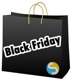O que é Black Friday? http://www.pegadesconto.com.br/article/black-friday-ou-sexta-feira-negra/
