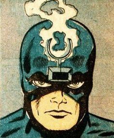 Risultato immagine per Black Bolt Marvel gif Marvel Comic Books, Comic Books Art, Comic Art, Marvel Comics, Black Bolt Marvel, Marvel Gif, Jack King, Jack Kirby Art, Fantasy Comics