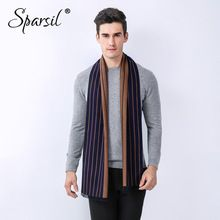 FREE Shipping Worldwide|    Newest arriving Spasril Men Cashmere Wool Winter Scarf Business Striped Tassel Scarves Autumn Soft Warm Shawls Gentle Neck Warmer Male Scarf now on sale $US $22.21 with free shipping  you could find this excellent piece and even a lot more at the eshop      Grab it right now on this site >> https://tshirtandjeans.store/products/spasril-men-cashmere-wool-winter-scarf-business-striped-tassel-scarves-autumn-soft-warm-shawls-gentle-neck-warmer-male-scarf/    #URBAN}