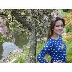 Eye Spy dress available at www.maryandmilly.co.uk & @ASOS Marketplace