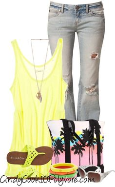 """""""In love with that bag"""" by cindycook10 on Polyvore"""