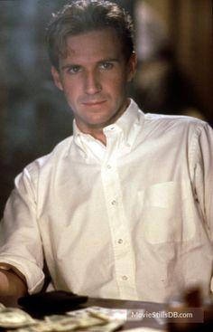 Quiz Show (1994) Ralph Fiennes