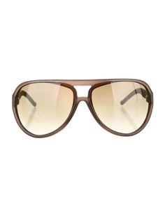 Gucci Sunglasses w/ Tags