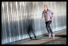 Urban Running  {  #Triathlonlife #Training #Triathlon } { via @eiswuerfelimsch http://eiswuerfelimschuh.de } { #motivation #trainingday #triathlontraining #sports #raceday #swimbikerun #running #swimming #cycling #applewatchnikeplus #applewatch #nike }