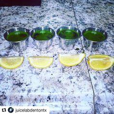 It\'s Free Shot Friday @juicelabdentontx  Line em up. Throw em back! Free shot Friday starts at 3pm! No purchase necessary! Juice Lab..sending healthy love by way of organic juice DAILY!  #denton #dentontx #dentoning #wddi #discoverdenton #dentonite #unt #dentonslacker #juicelabdentontx