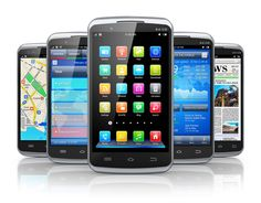 Solid Information About Cell Phones Which Are Easy To Understand #mobile #phone #suppliers http://mobile.remmont.com/solid-information-about-cell-phones-which-are-easy-to-understand-mobile-phone-suppliers/  About Cell Phones Cell phones are the staple of communication, and they are certainly continuing to take over. They really do offer tremendous convenience, and just about everybody has one. This cell phone article has some helpful tips to aid you in getting the most out of your cell…