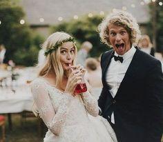 casais de noivos felizes (10)