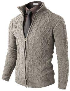 Bridesmen Sweaters