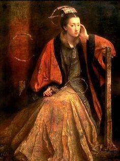 tang wei min | Tang Wei Min es un pintor originario de China. Nació en 1971 en Yong ...